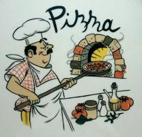 Pizzeria Trattoria Rzym